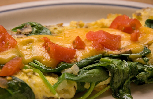 Veggie-and-Cheese-Omelet-6312-1396798703