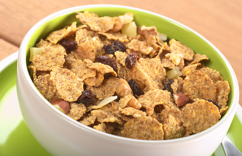 Whole-Grain-Cereal-7702-1396798703.jpg