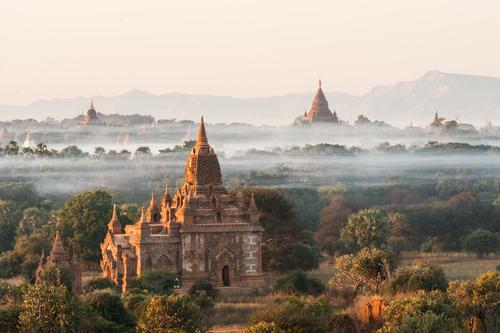 anh-10-dat-nuoc-Myanmar-8187-1396835718.