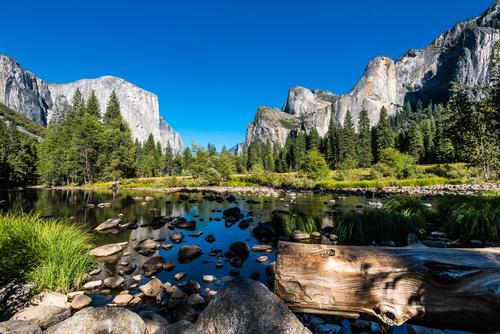 anh-4-Vuon-quoc-gia-Yosemite-9854-139683