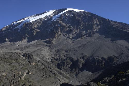 anh-6-leo-nui-Mt-Kilimanjaro-6244-139683