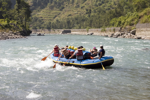 anh-7-cheo-thuyen-o-Nepal-1514-139683571