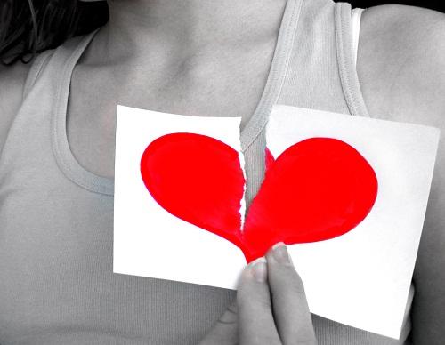 broken-heart-4234-1396859750.jpg