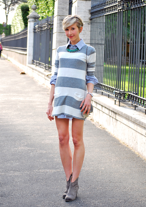 1-abito-a-righe-street-style-c-8710-9028