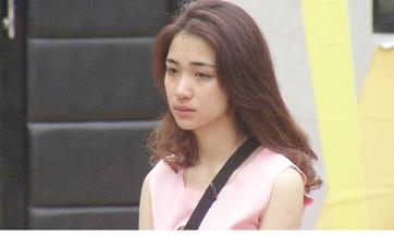 Huy Tuấn tức giận chê Hòa Minzy thiếu chuyên nghiệp photo iconNhạc sĩ nghiêm khắc cảnh cáo, học viên vắng mặt sẽ bị trừ bớt ngôi sao trong tuần này.