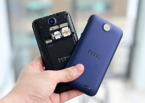 HTC-Desire-310-1-1396921313-66-4243-4680