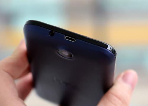 HTC-Desire-310-11-1396921311-6-1316-3745
