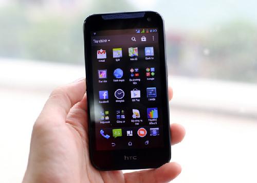 HTC-Desire-310-4-1396921313-66-2077-8985