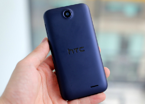 HTC-Desire-310-6-1396921312-66-4157-3719