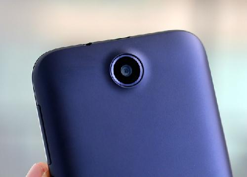 HTC-Desire-310-7-1396921312-66-8590-4781