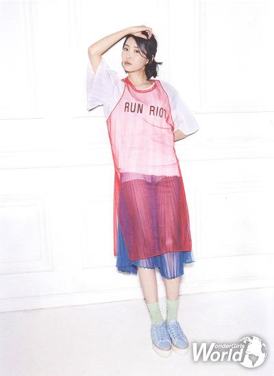 Sunmi-for-Oh-Boy-magazine-sunm-4312-9516