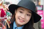 nha-phuong-khong-make-up-cau-k-3911-4755