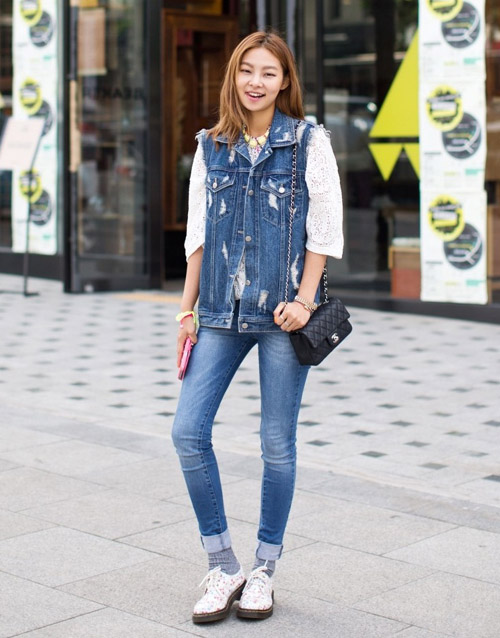 street-style-thoi-thuong-cua-c-4142-8647