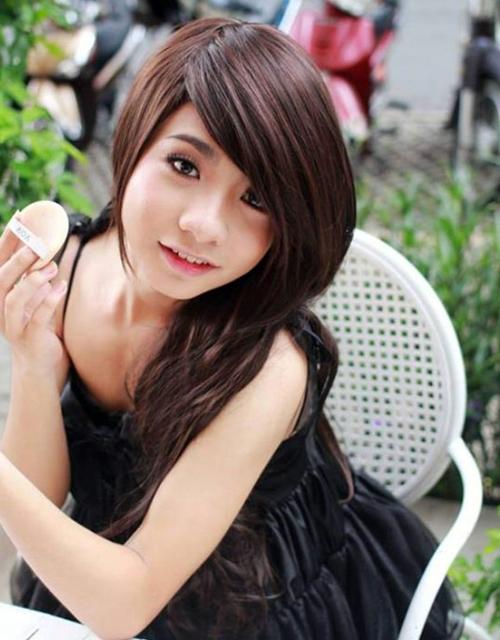 trai-gia-gai-1-8957-1396936547.jpg