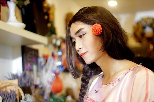 trai-gia-gai-10-5156-1396936548.jpg