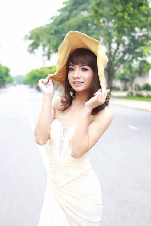 trai-gia-gai-4-2638-1396936547.jpg