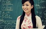 Chiện thầy cô với học trò - Page 2 2-8147-1397120611