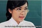 Chiện thầy cô với học trò - Page 2 Dsf-8820-1397103706