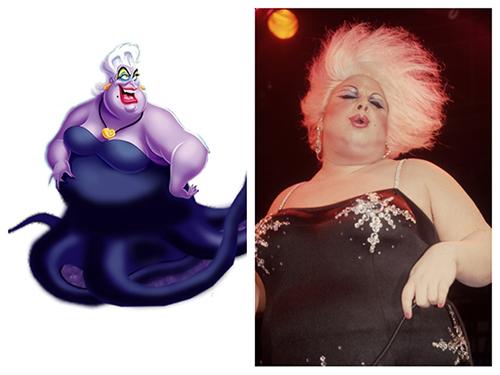 Ursula.jpg