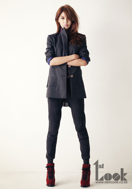 sooyoung-1st-look-6-2688-1397199686.jpg