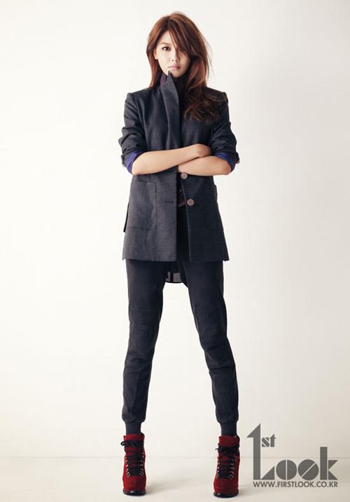 sooyoung-1st-look-6-2688-1397199686.jpg