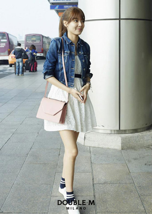 sooyoung-gimpo-airport-13.jpg
