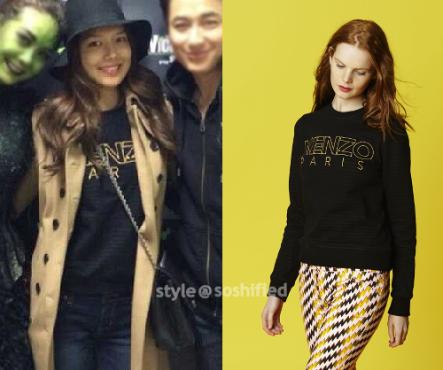 sooyoungkenzo-7607-1397192713.png