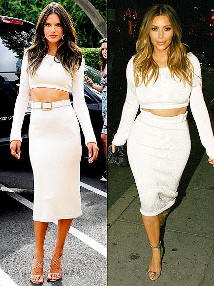 kim-kardashian-435-9759-1397281293.jpg