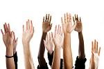 handsup-1396450515-1396450533-3480-2583-