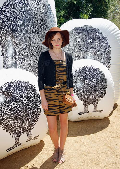 Emma-Watson-9111-1397460992.jpg