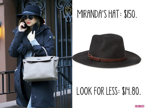 MIRANDA-KERR-HAT-LOOK-FOR-LESS-1150-9439