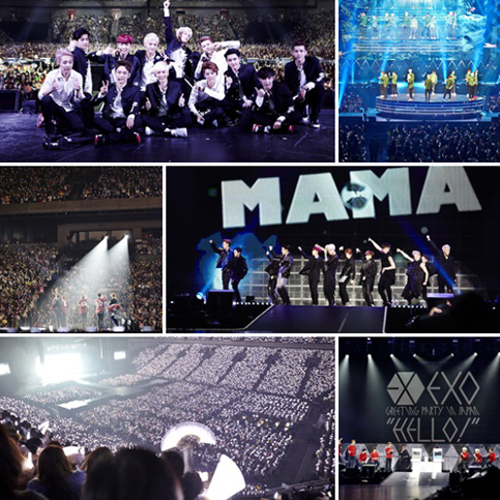 exo-japan-fanmeeting-1464-1397635111.jpg