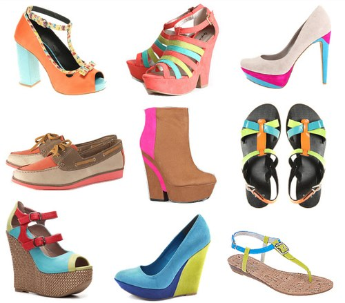 neon-color-blocked-shoes-69371-3541-8475