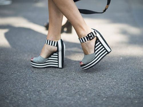 street-style-milan-pattern-sho-7273-9561