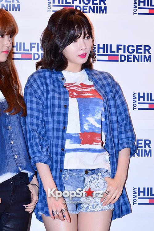4minutes-hyuna-and-huh-gayoon-6617-5072-