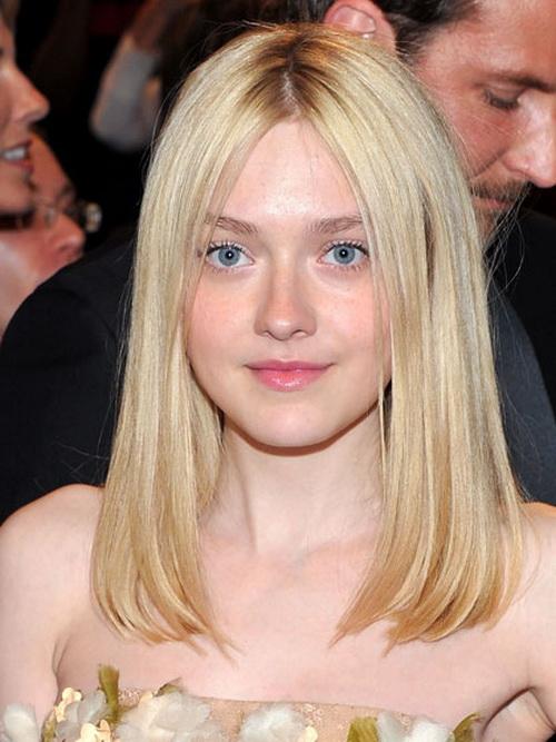 Blonde-Shoulder-Length-Hairsty-2218-5124