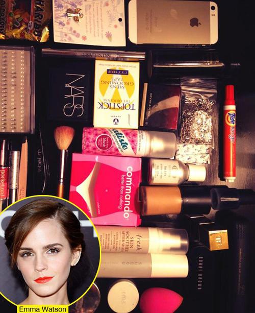 emma-watson-makeup-must-haves-6378-3471-