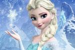 frozen-can-moc-1-ti-usd-sau-kh-9091-1519