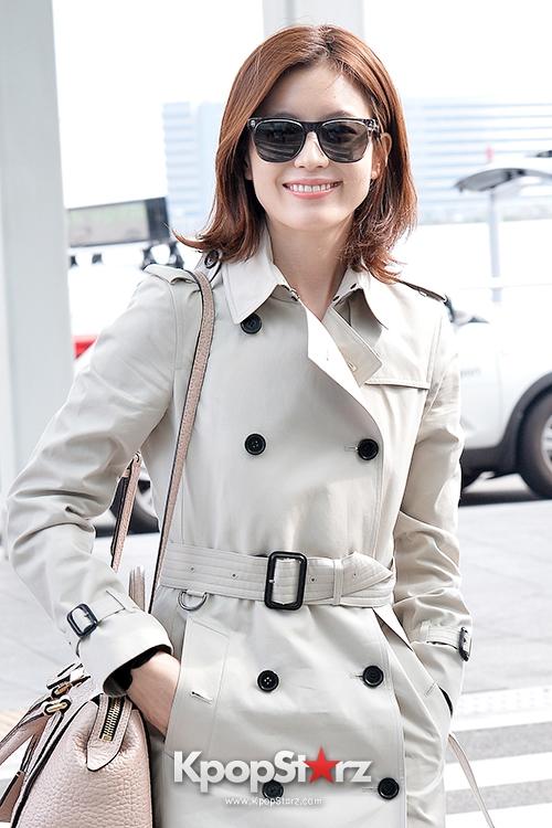 han-hyo-joo-at-incheon-airport-3260-3827