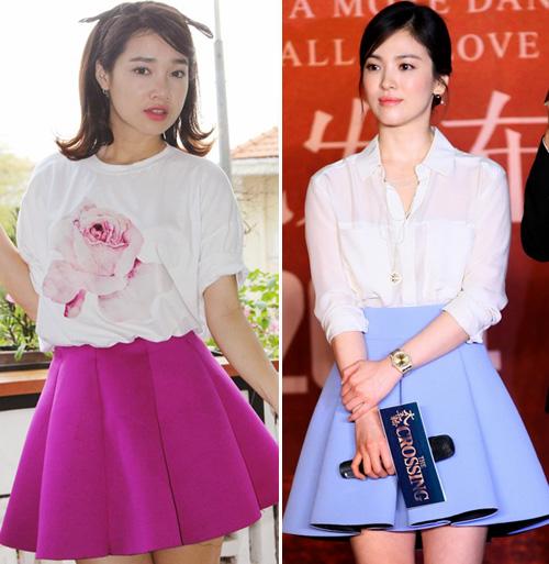 song-hye-kyo-8934-1397727701.jpg