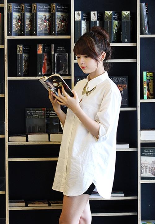 hot-girl-Lan-Huong-6-1997-1396-7571-5696