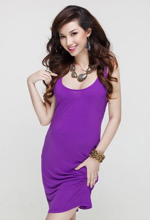 hot-girl-quynh-chi-lay-chong-dai-gia-2-9