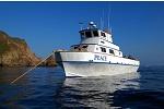 boat-1397841611-1397841699-362-6510-5704