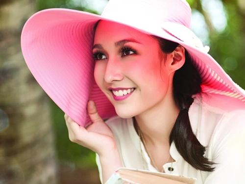 hot-teen-Viet-5-4186-1397969998.jpg