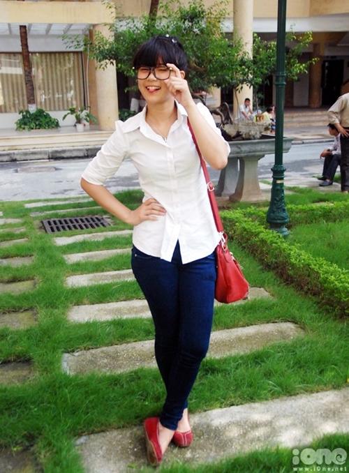 Hoang-Yen-Chibi-1-5960-1398081140.jpg