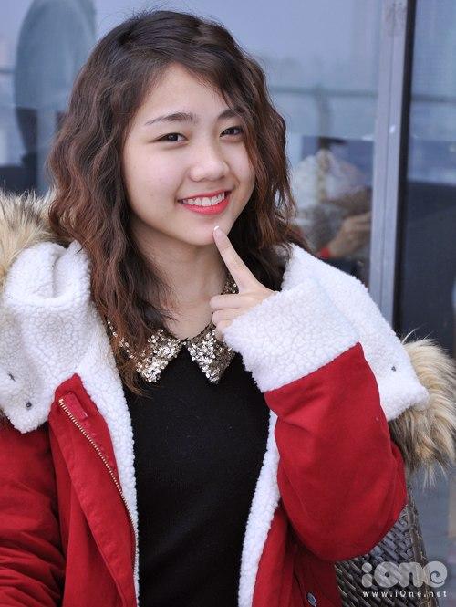 Miss-teen-Thu-Trang-4-3890-1398081142.jp