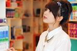 hot-girl-Lan-Huong-3-3260-1396-4269-4364