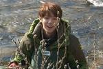 kim-woo-bin-1398007264-8011-13-6095-4124