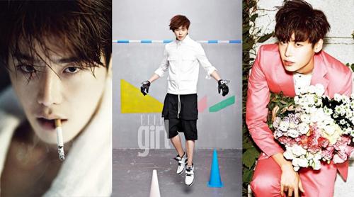 lee-jong-suk-compilation-jpg-8353-139814