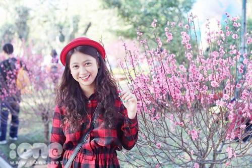 truongxuan-1-4379-1398151344.jpg